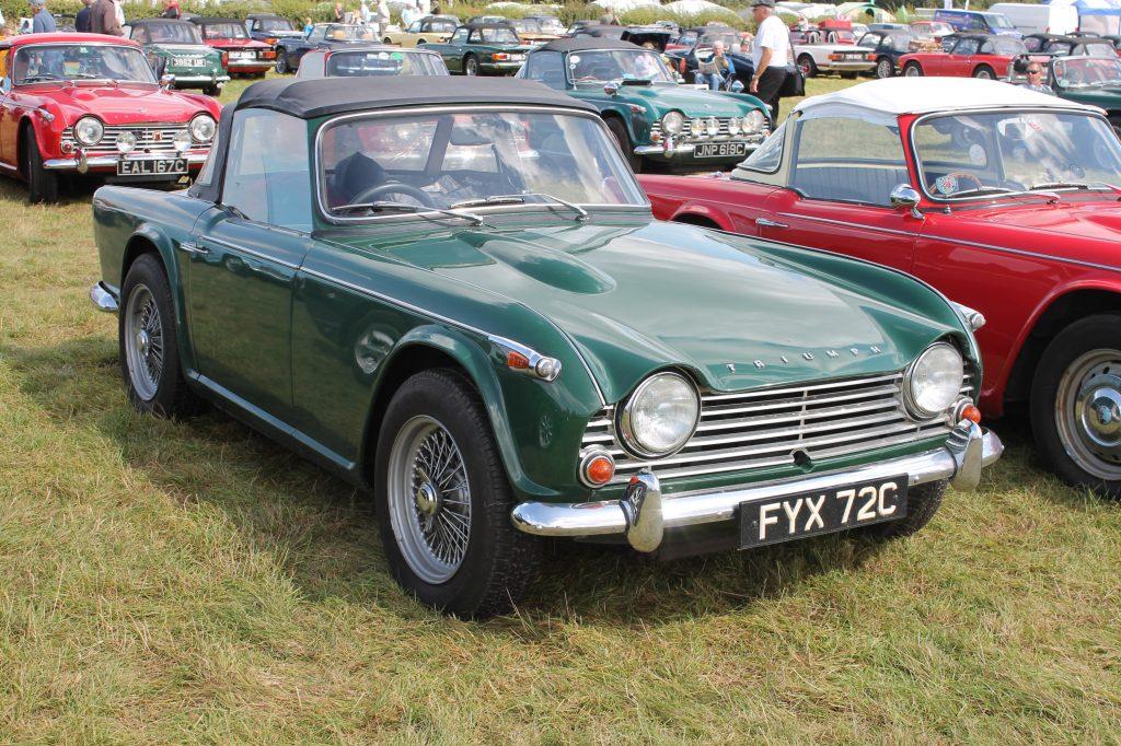 Triumph-TR4a-FYX-72-C-1024x682