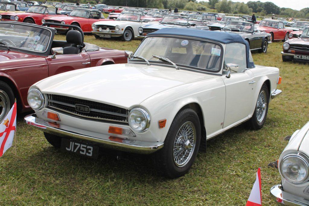 Triumph-TR6-J-1753JER-150x150