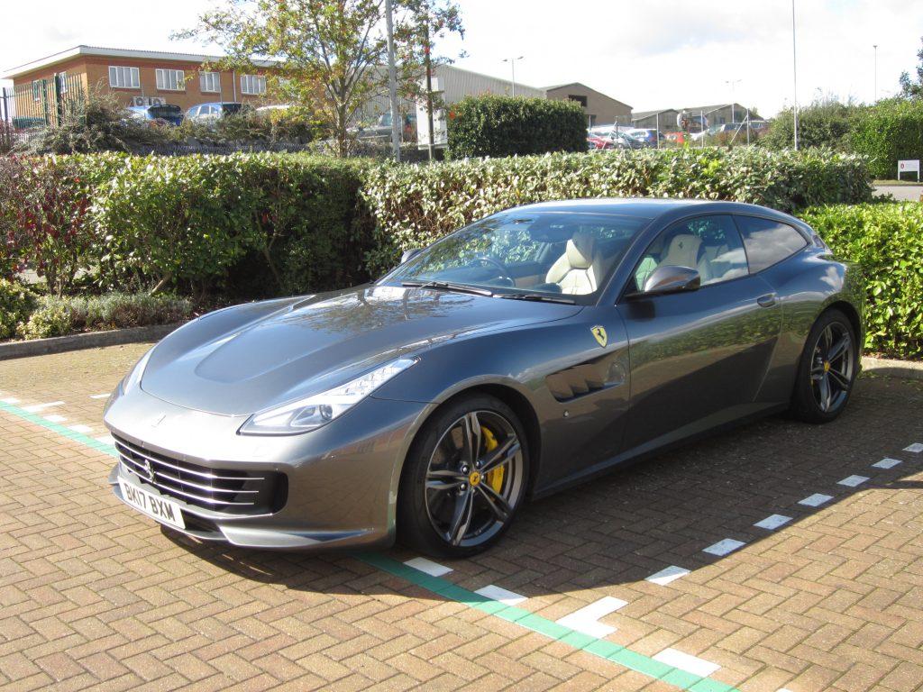 Ferrari-GTC4-Lusso-BK-17-BXM-2-150x150
