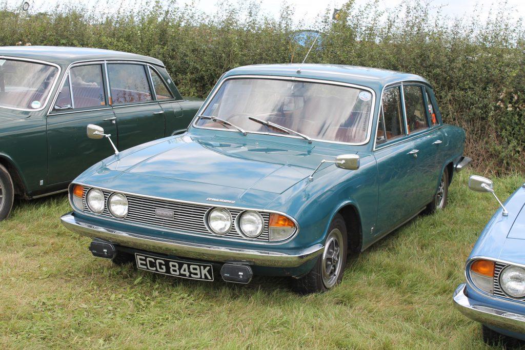 Triumph-2000-Mk2-ECG-849-K-1024x683