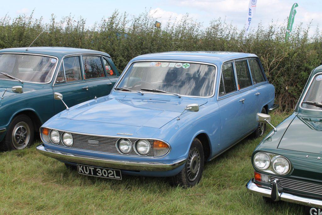 Triumph-2000-Mk2-Estate-KUT-302-L-1024x683