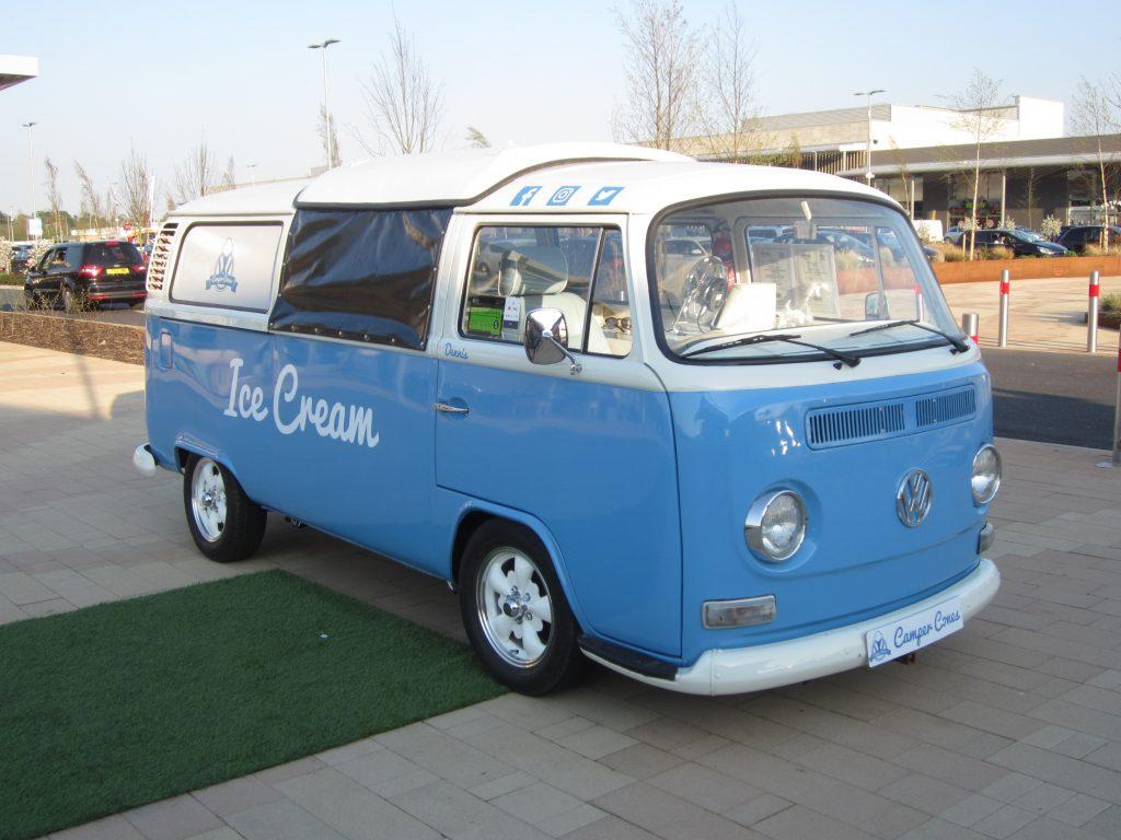 Volkswagen-T2-Camper-Van-Ice-Cream-Van-P-30-DUG-3-150x150