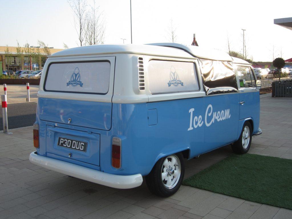 Volkswagen-T2-Camper-Van-Ice-Cream-Van-P-30-DUG-4-150x150