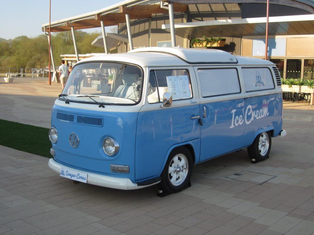 Volkswagen-T2-Camper-Van-Ice-Cream-Van-P-30-DUG-5-1024x768