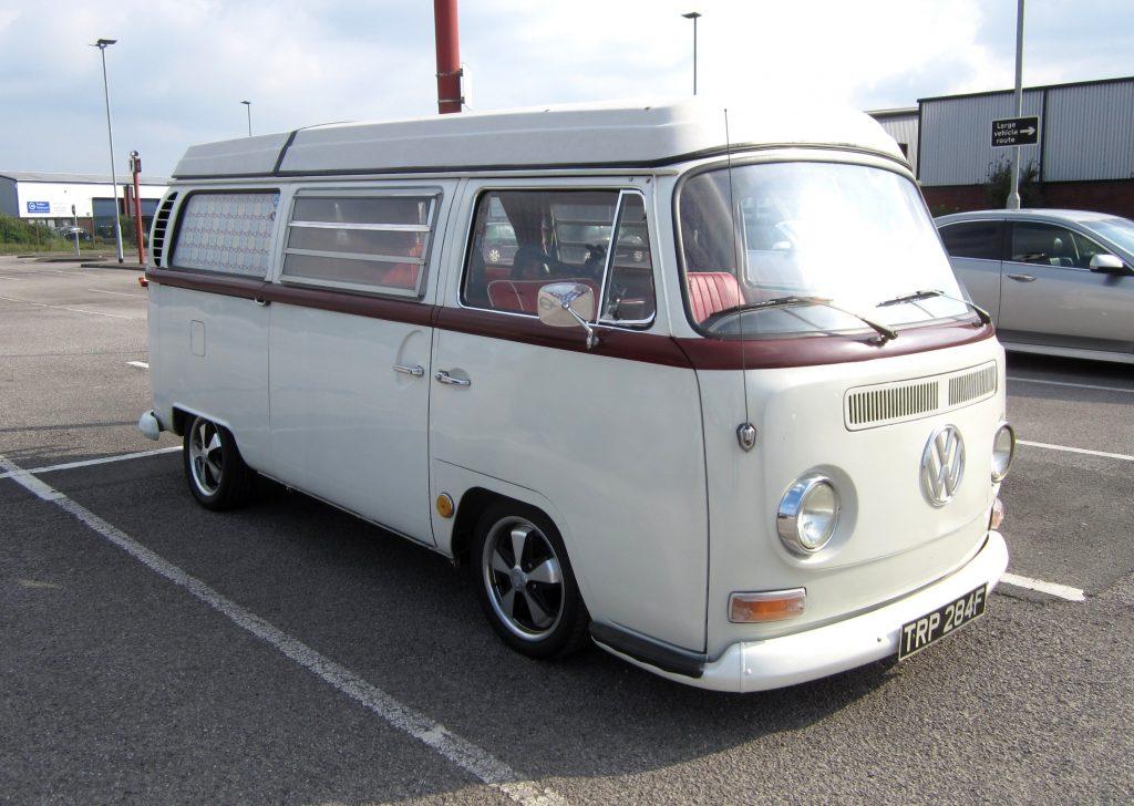 Volkswagen-T2-Camper-Van-TRP-284-F-1-150x150