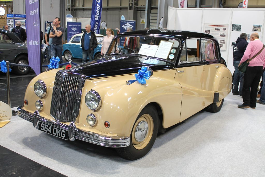 Armstrong-Siddeley-Sapphire-346-Mk1-964-DKG-1024x683