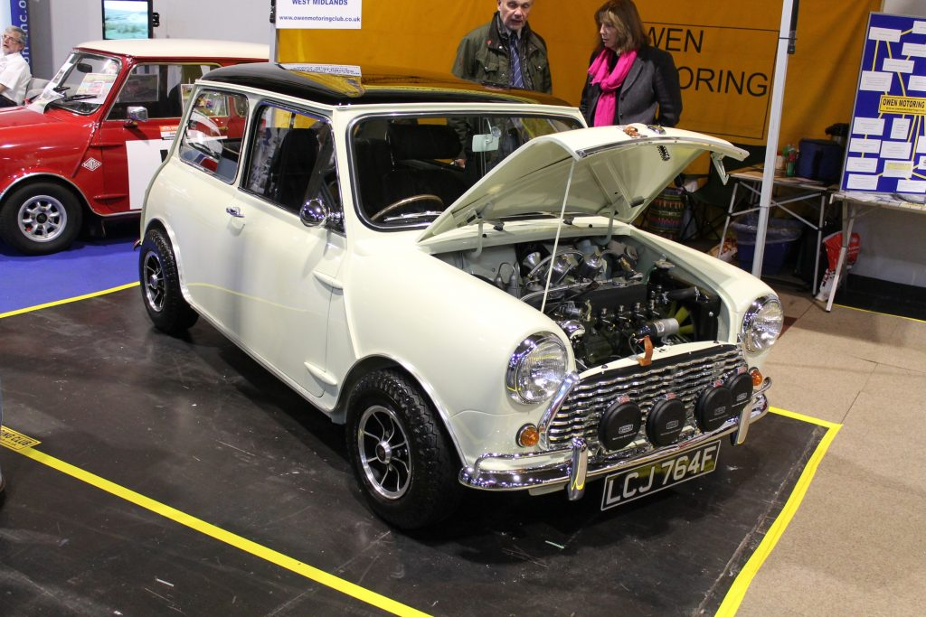 Austin-Mini-Cooper-S-LCJ-764-F-1024x683