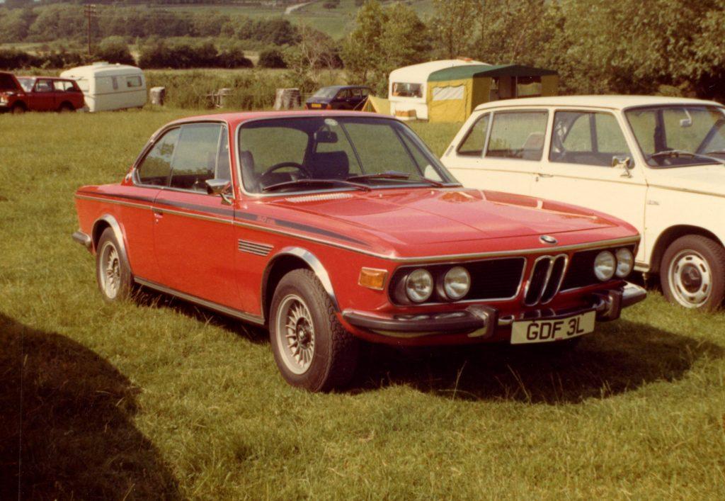 BMW-E9-3.0-CSL-GDF-3-LPrescott-30-06-1973BMW-E9-1024x707