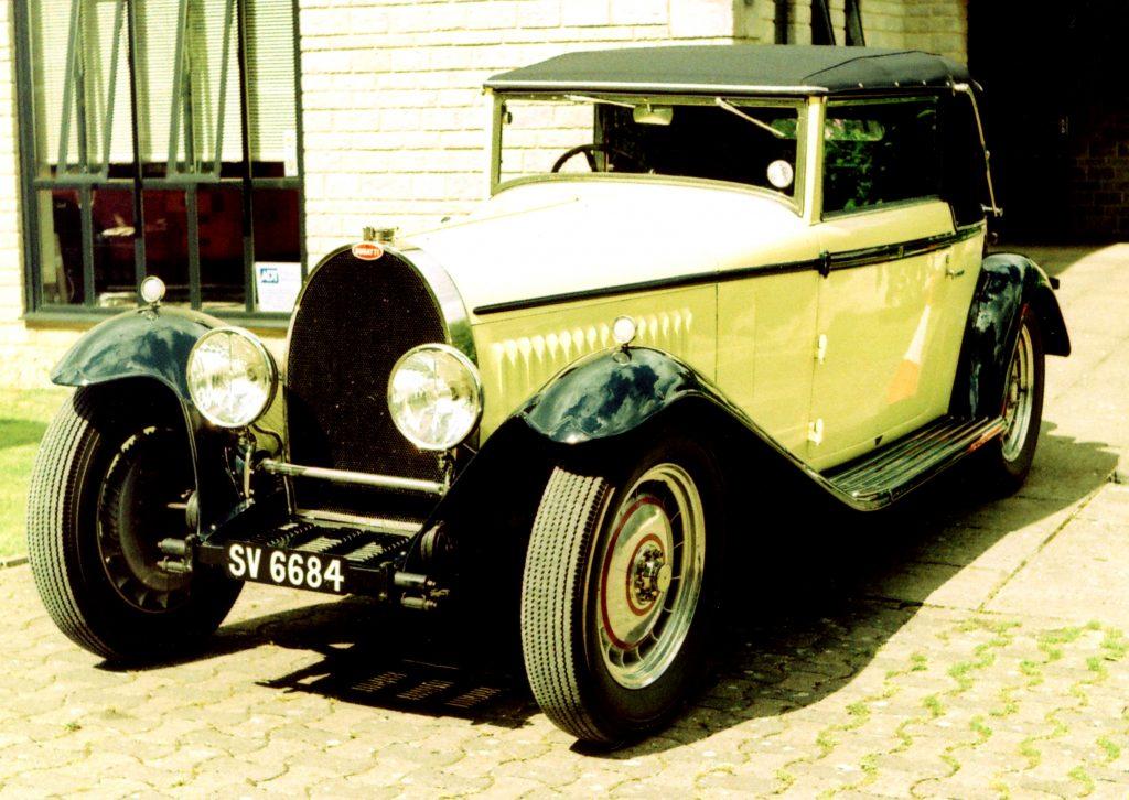 Bugatti-Type-46-Cabriolet-1930SV-6684-1024x726