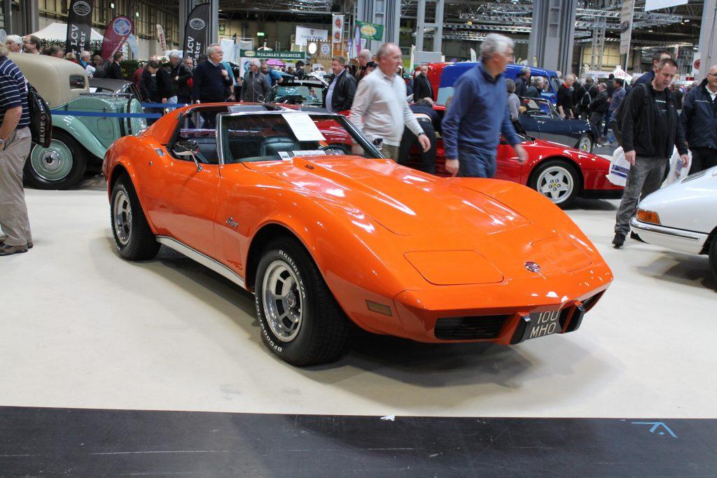 Chevrolet-Corvette-Stingray-C3-100-MHO-1024x683