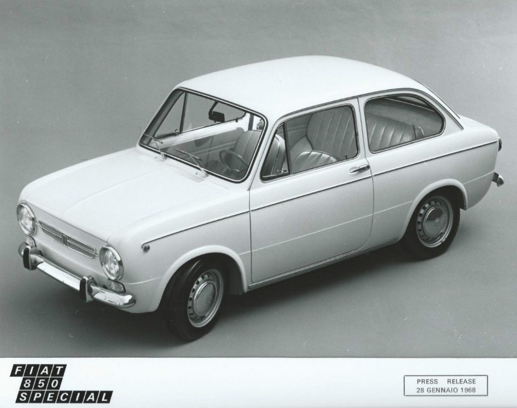 Fiat-850-Special-1968-Front-1024x808