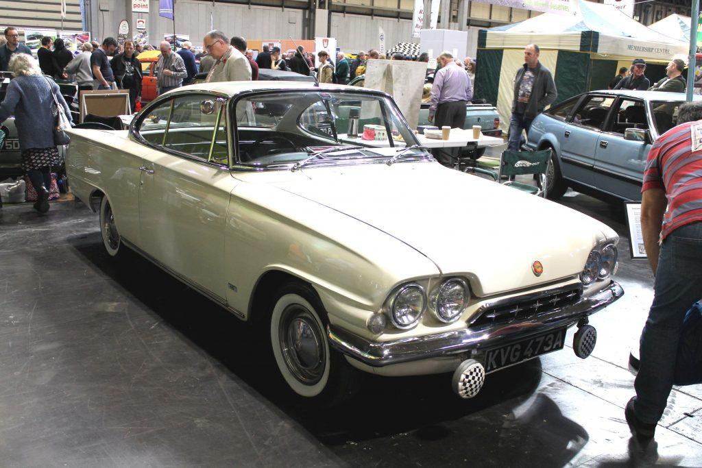 Ford-Consul-Capri-KVG-473-A-1024x683
