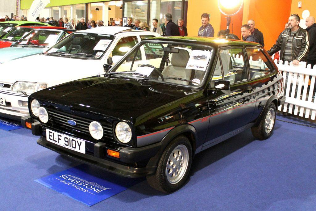 Ford-Fiesta-Mk1-XR2-ELF-910-Y-1024x683
