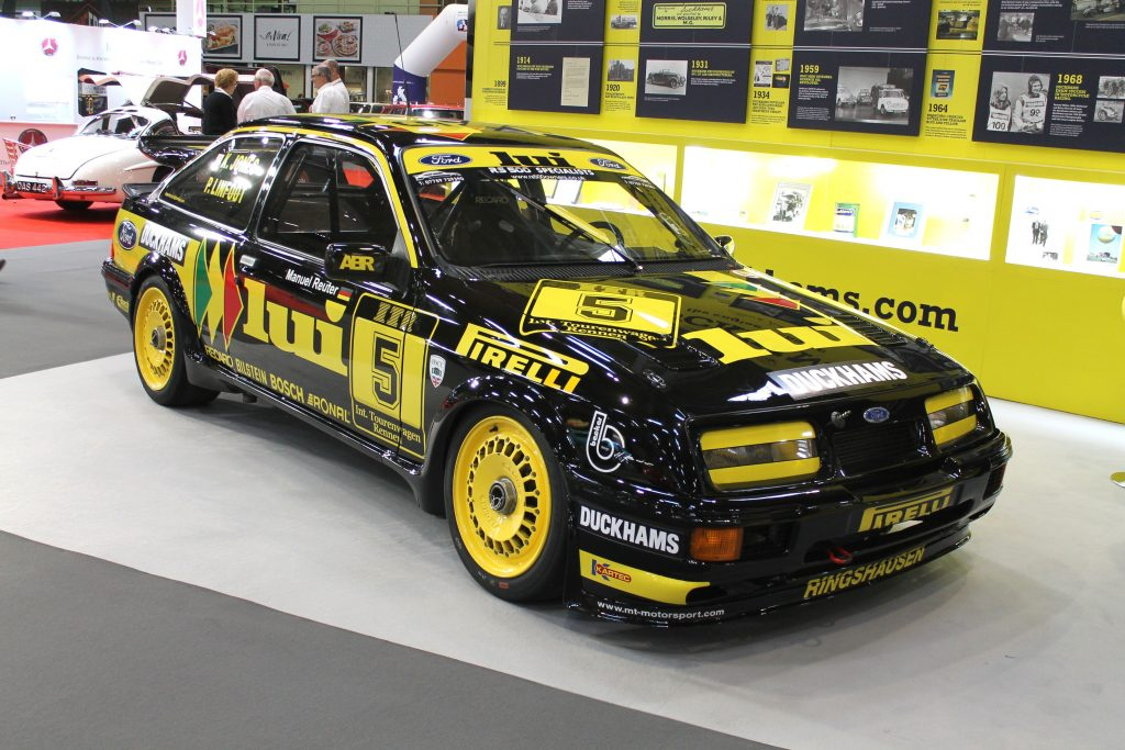 Ford-Sierra-RS-Cosworth-Track-Car-1024x683