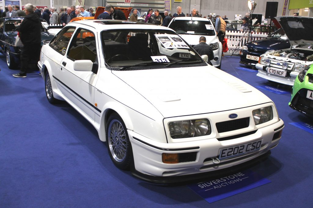 Ford-Sierra-RS500-Cosworth-E-202-CSO-1024x683