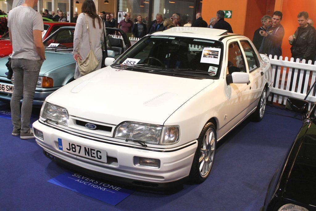 Ford-Sierra-Sapphire-RS-Cosworth-4x4-J-87-NEG-1024x683