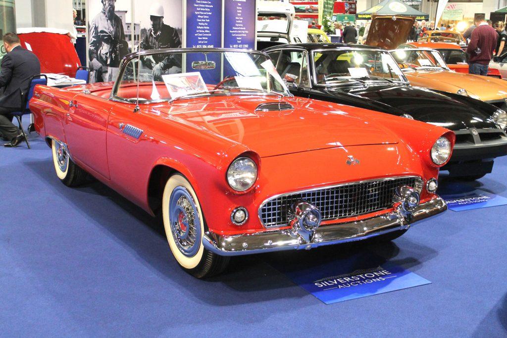 Ford-Thunderbird-Mk1-1956-1024x683