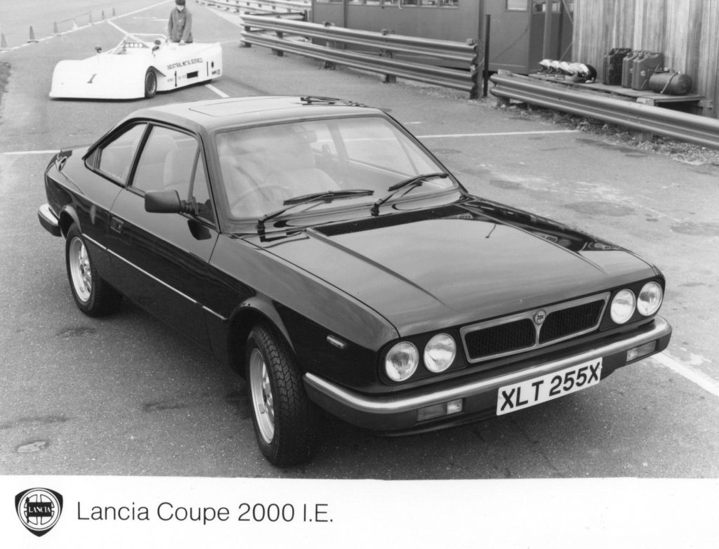 Lancia-Coupe-2000-I.E.-1981-XLT-255-X-1024x782