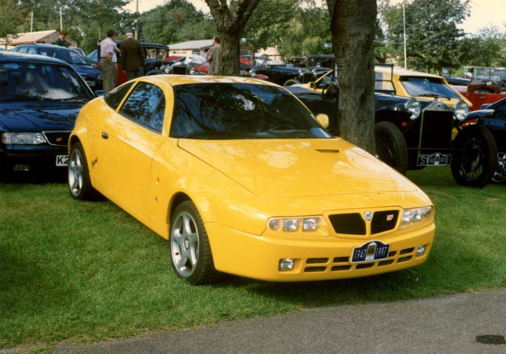 Lancia-HF-Zagato-Hyena-Prescott-14-09-1997Lancia-HF-Zagato-Hyena-1024x717
