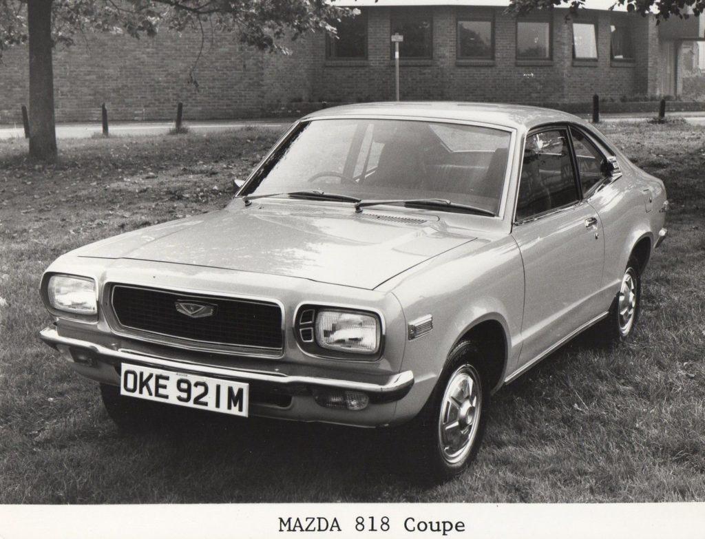 Mazda-818-Coupe-1973-1024x783