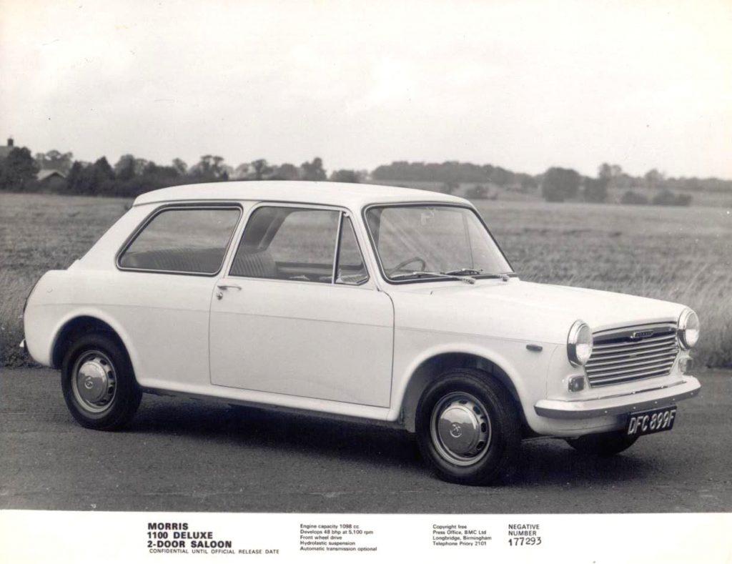 Morris-1100-Deluxe-2-Door-Saloon-Neg-177293-1024x789