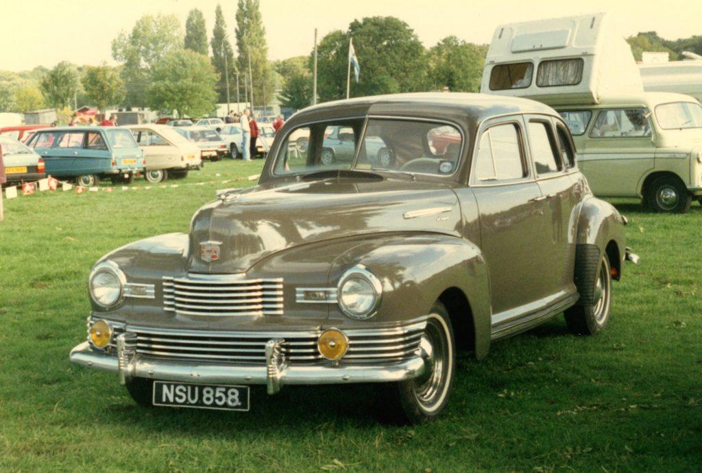 Nash-Ambassador-Super-4-Door-Saloon-NSU-858Three-Counties-03-10-1993-1024x691