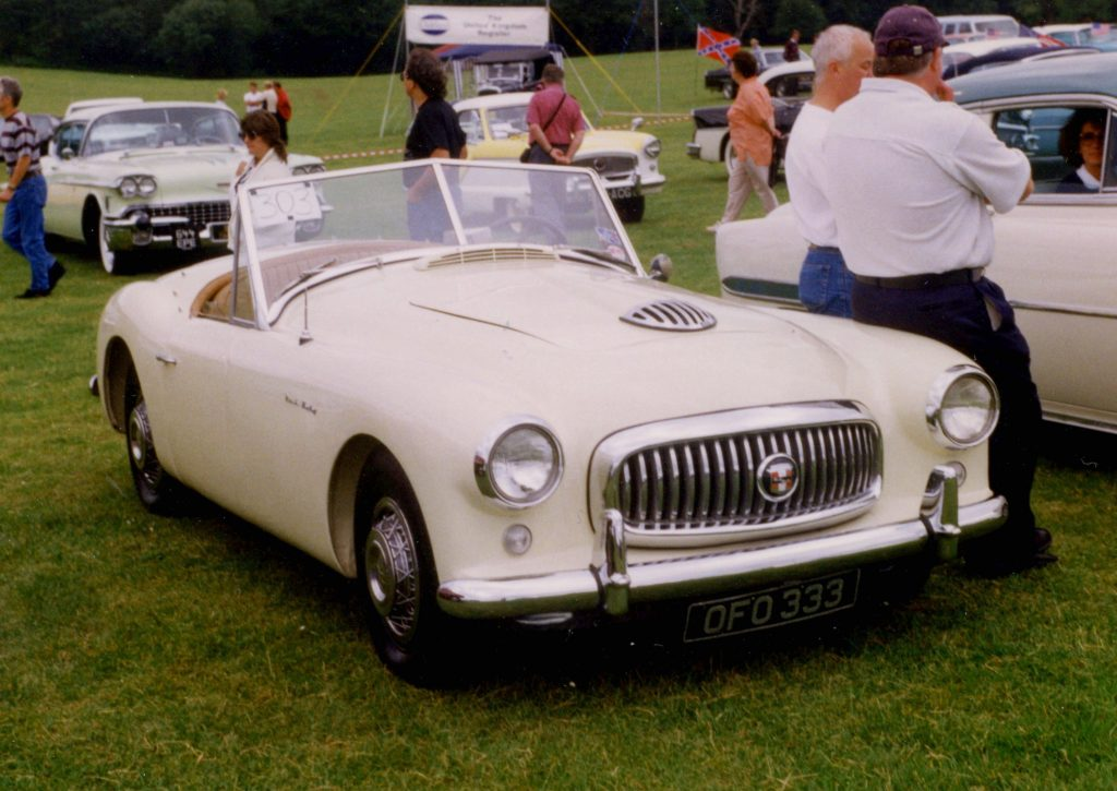Nash-Healey-Sports-Car-1951OFF-333Knebworth-05-07-1998-150x150