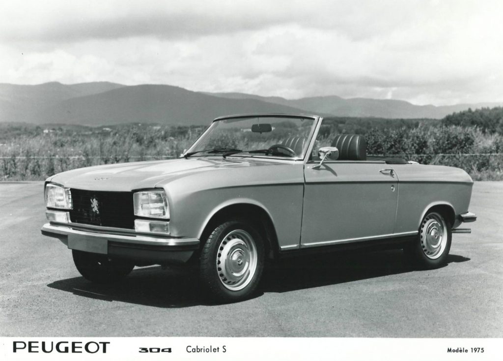 Peugeot-304-Cabriolet-S-1975-1024x734