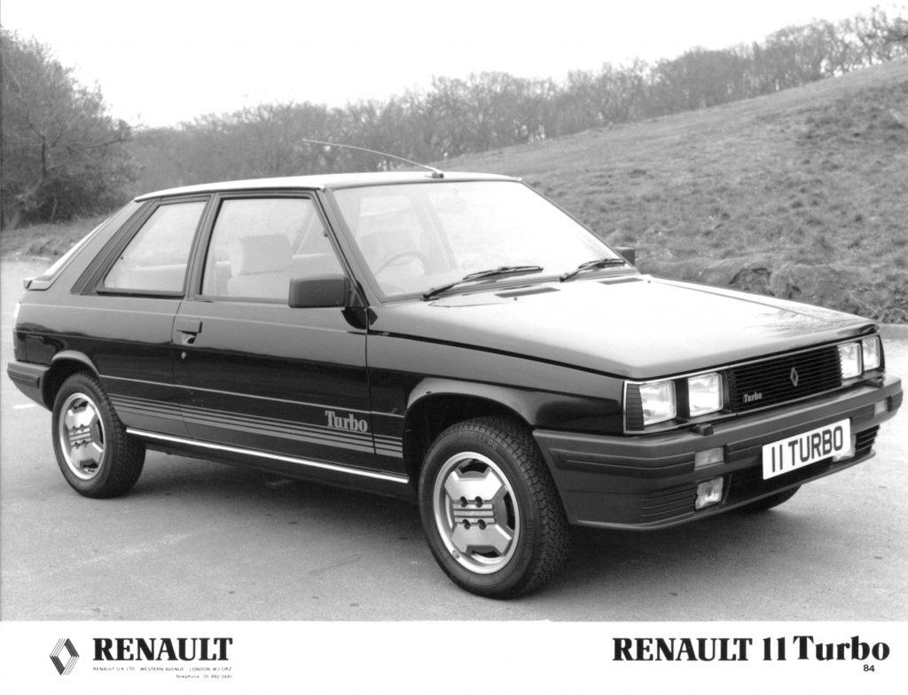 Renault-11-Turbo-1024x783