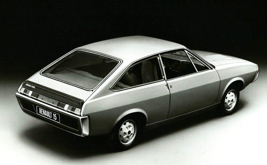 Renault-15-1024x632