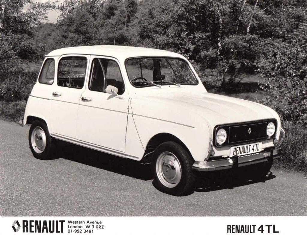 Renault-4TL-1024x799