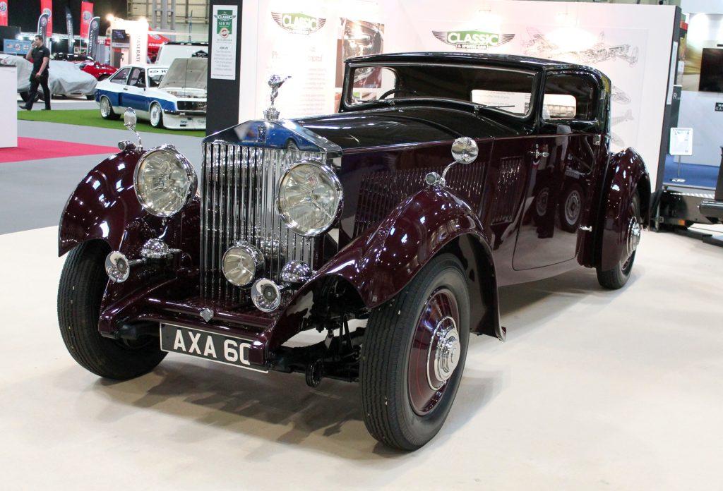 Rolls-Royce-Phanton-ll-Continental-Freestone-Webb-Coupe-1938AXA-60-150x150