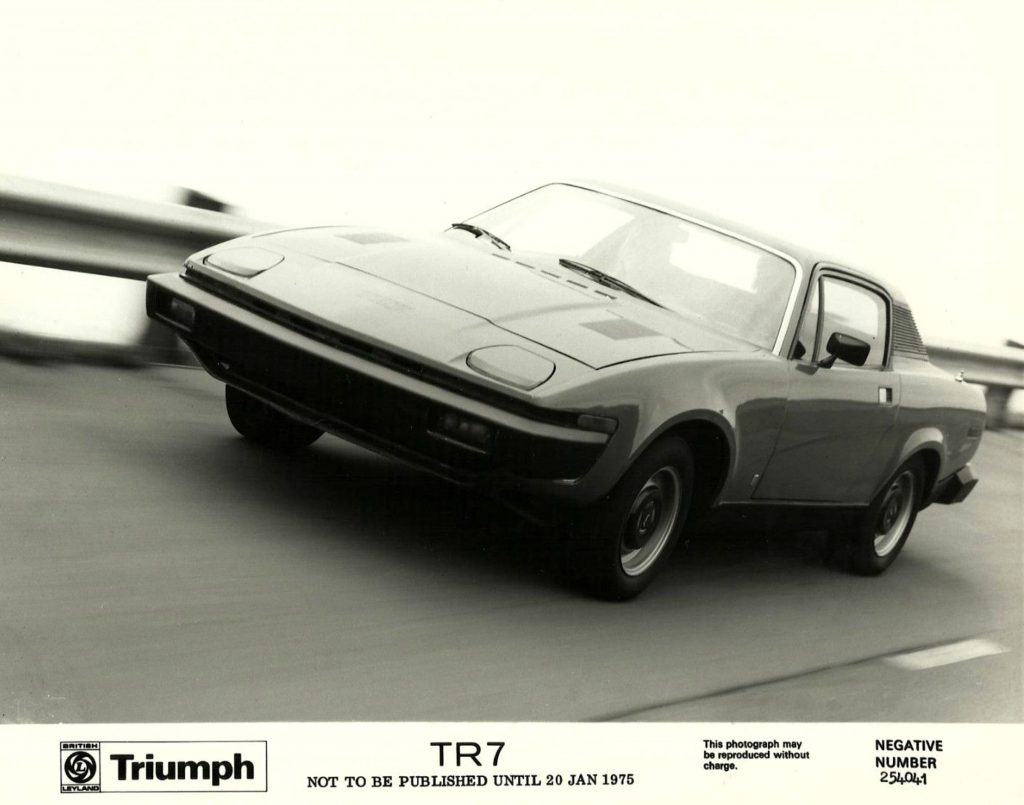 Triumph-TR7-1975254041-1024x805