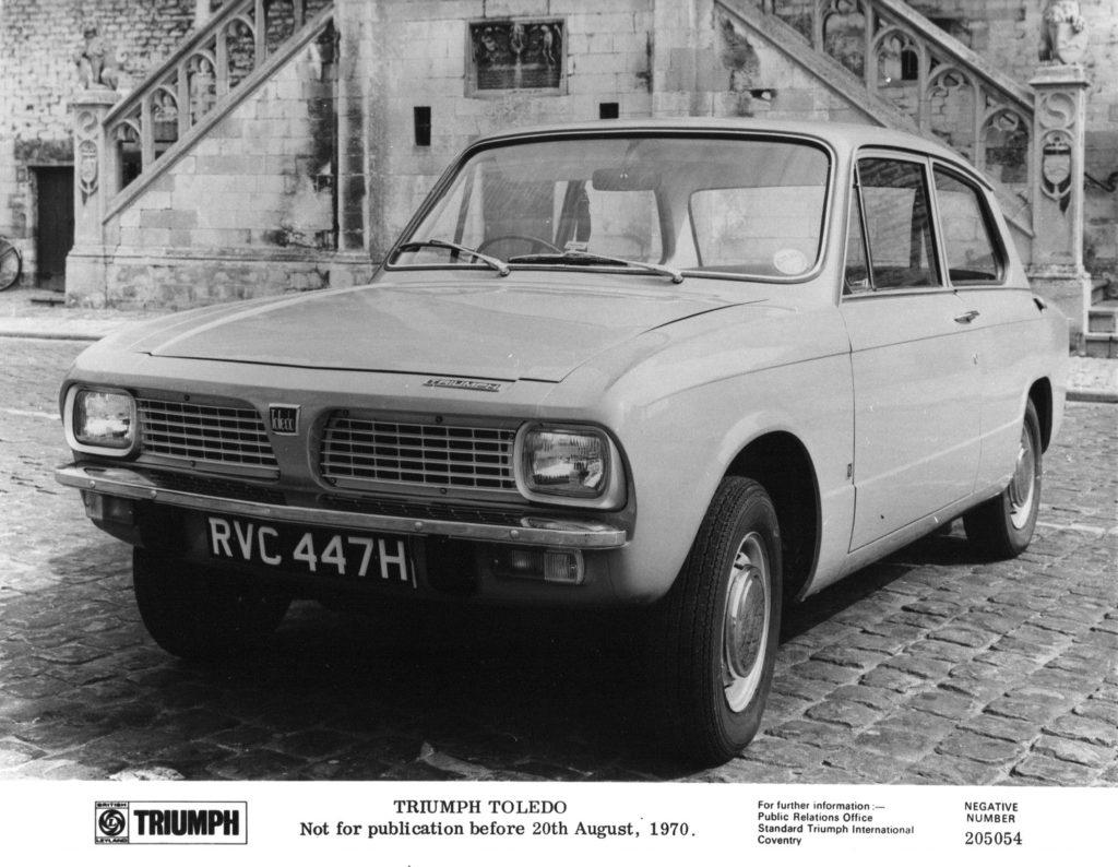 Triumph-Toledo-2-1024x794
