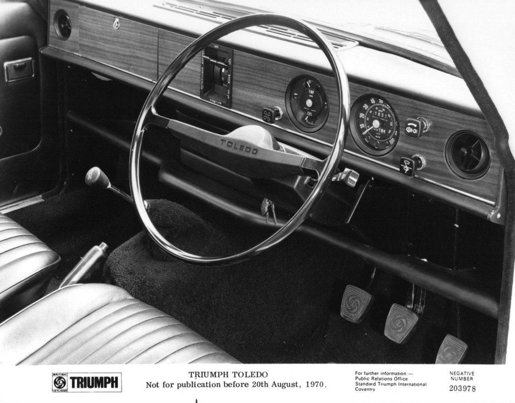 Triumph-Toledo-3-1024x803