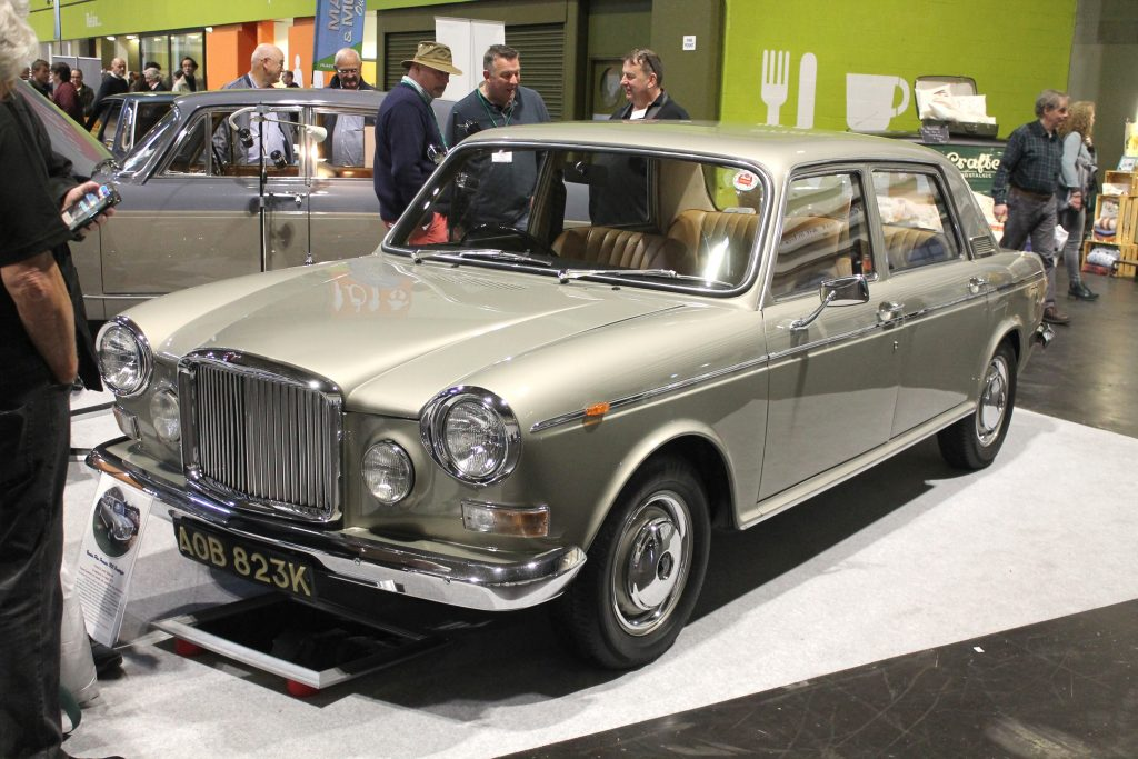 Vanden-Plas-Princess-1800-Prototype-AOB-823-K-2-1024x683
