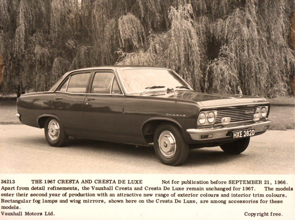 Vauxhall-Cresta-PC-1966-HXE-282-D-1024x763