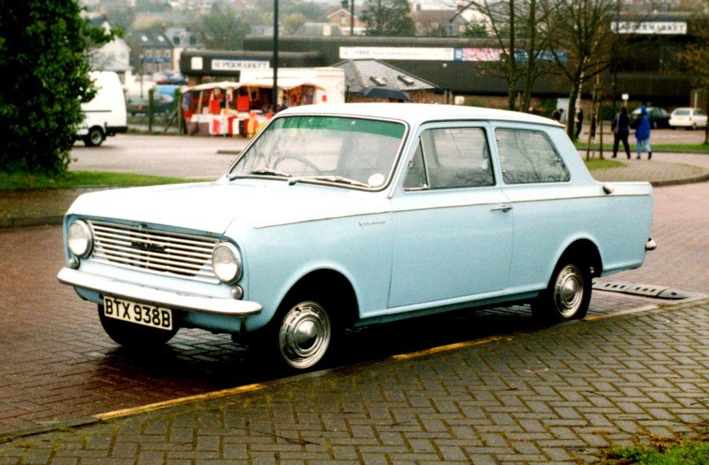 Vauxhall-Viva-HA-BTX-938-BColeford-Gloucs-01-04-2002-1024x671