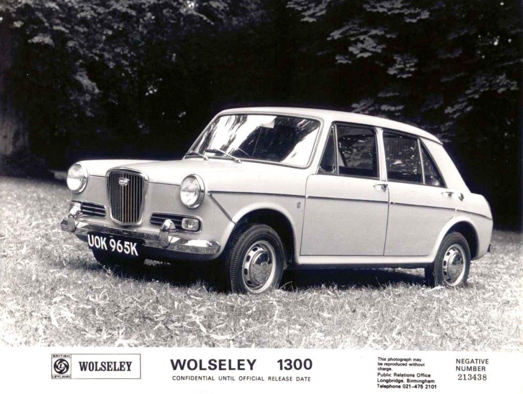 Wolseley-1300-Neg-213438-1024x772