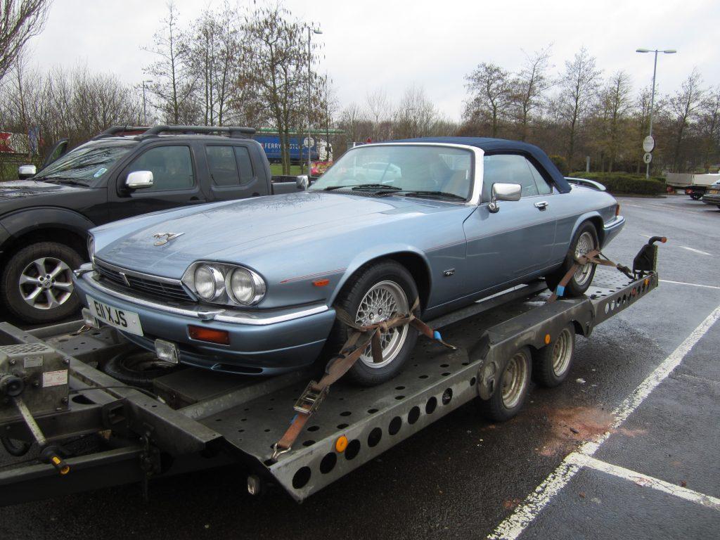 Jaguar-XJS-Convertible-E-11-XJS-150x150