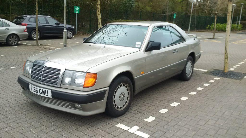 Mercedes-Benz-W124-230CE-Coupe-F-186-GWU-1-150x150