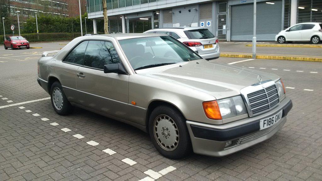 Mercedes-Benz-W124-230CE-Coupe-F-186-GWU-3-150x150