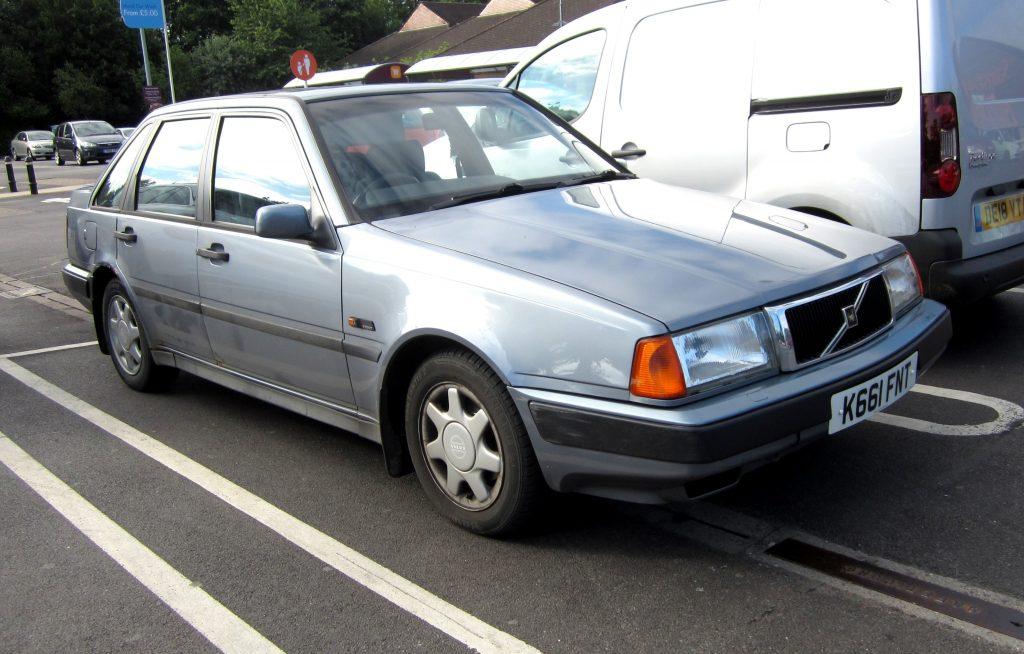 Volvo-440-SE-K-661-FNT-2-1024x654