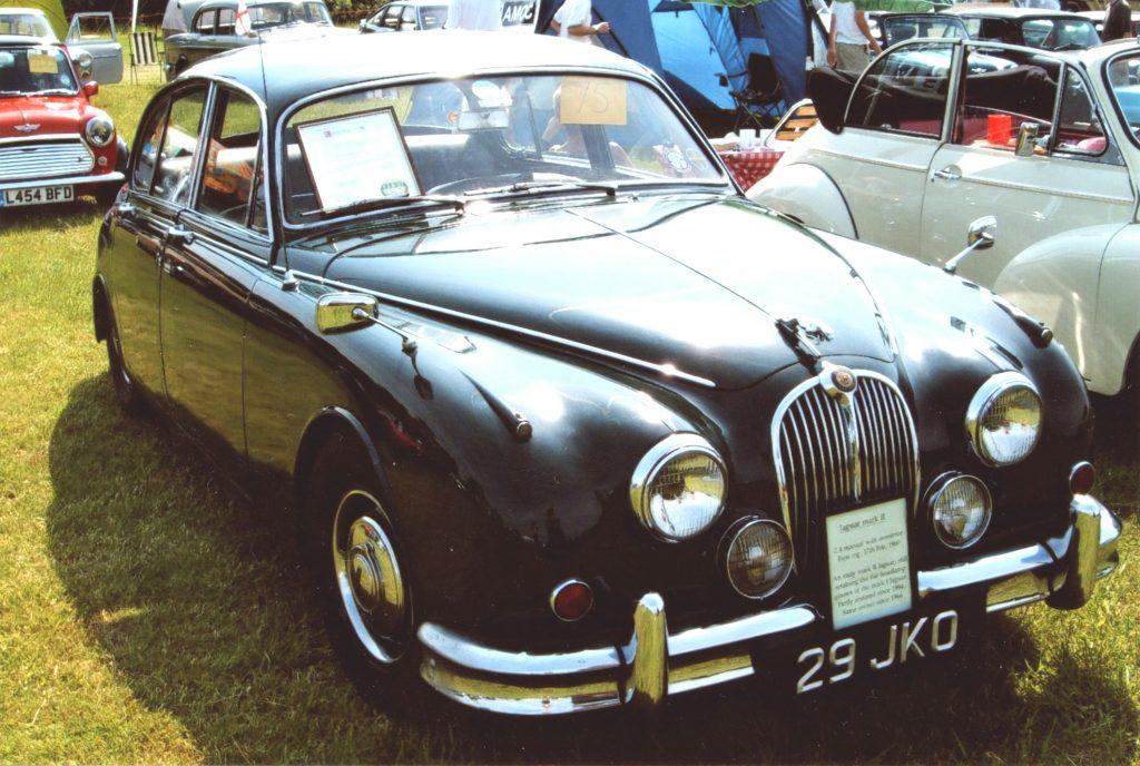 Jaguar-Mk2-2.4-29-JKO-1024x688