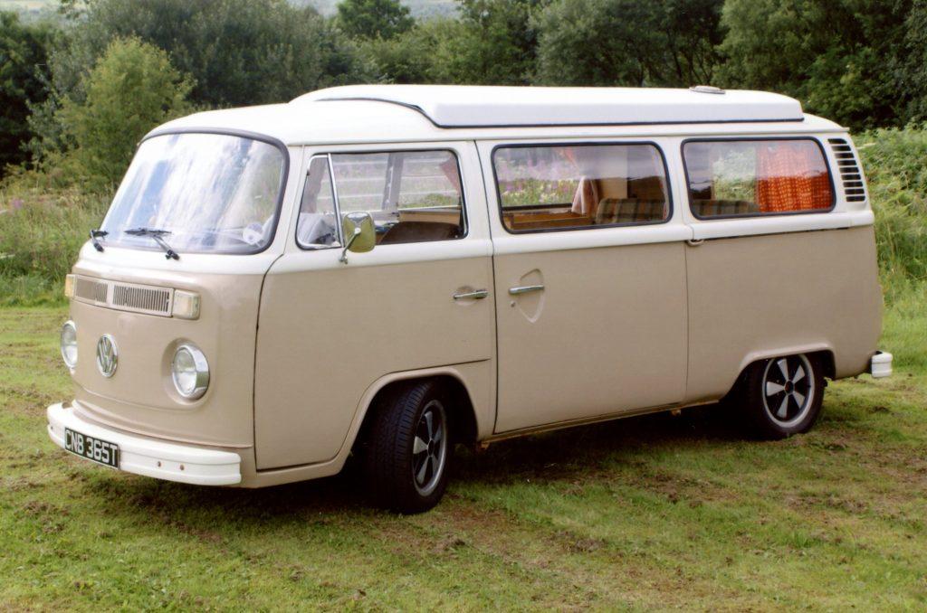 Volkswagen-T2-Camper-Van-CNB-365-T-150x150