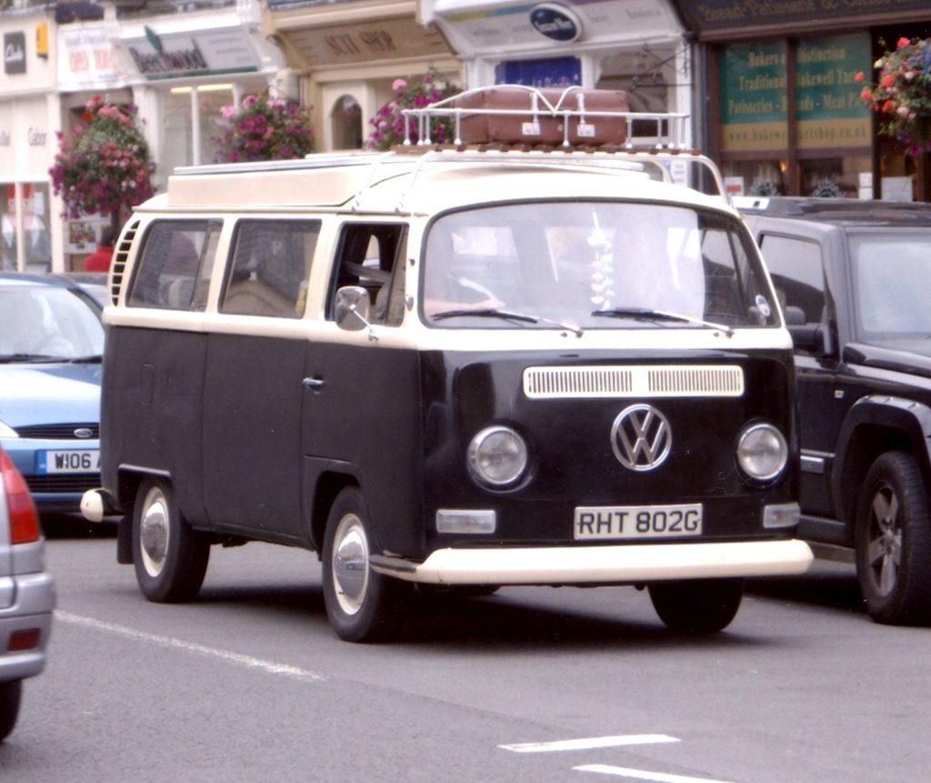 Volkswagen-T2-Camper-Van-RHT-802-G-150x150