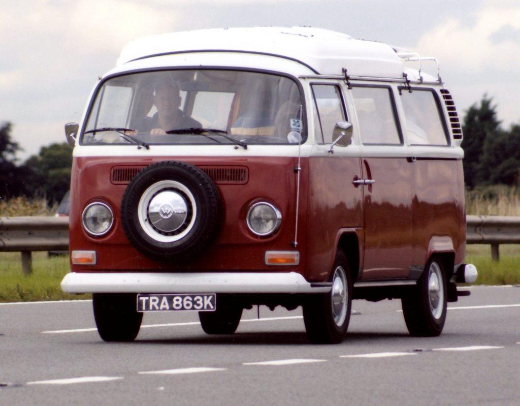 Volkswagen-T2-Camper-Van-TRA-863-K-150x150