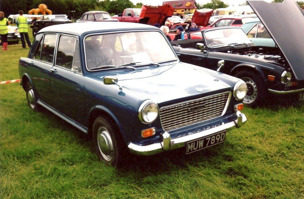 Austin-1100-MUW-789-D-1024x670