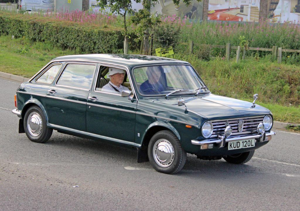 Austin-Maxi-1750-KUD-120-L-1024x721