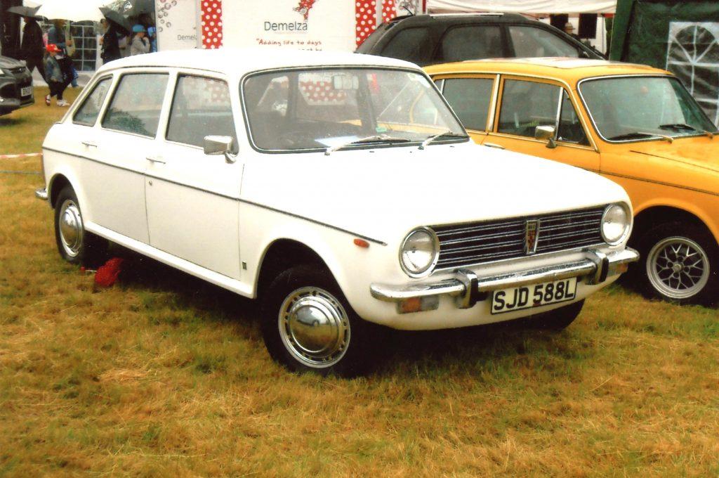 Austin-Maxi-1750-SJD-588-L-1024x680